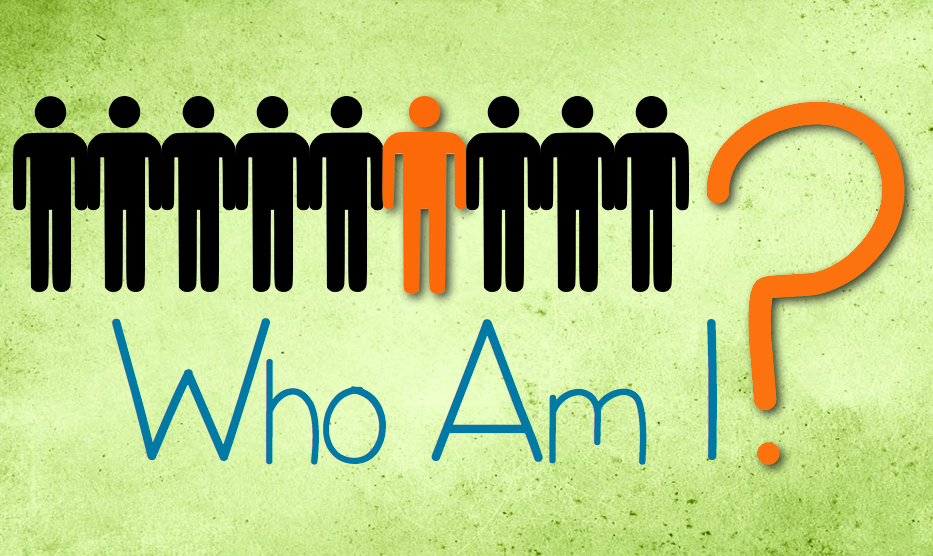WHO AM I CHORDS (ver 4) by Casting Crowns
